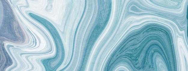 Ретро брендинг и художественная концепция абстрактные винтажные мраморные текстуры фона камень мрамор плоские ...