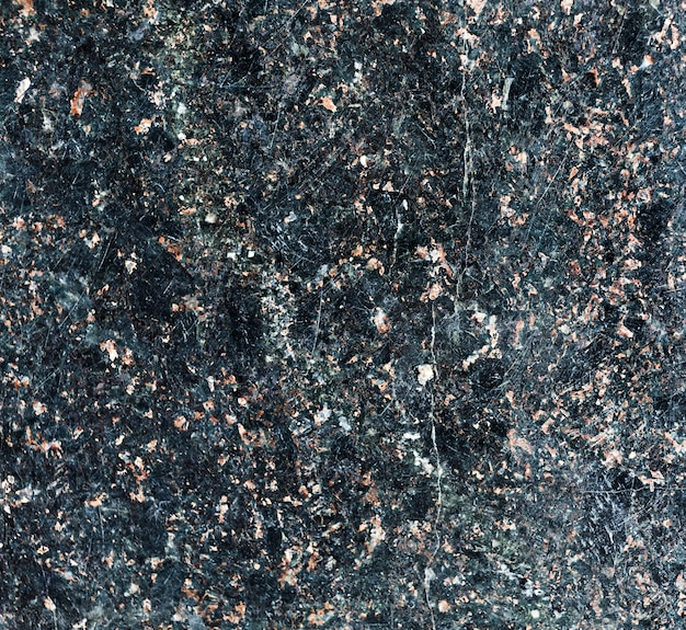 Retro granite seamless pattern background