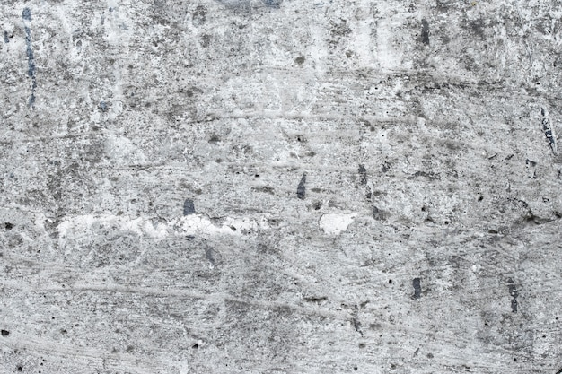 Retro gray concrete wall texture. grey grunge background, floor. dirty stone surface, shabby cement frame.