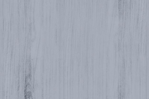 レトロな灰色の木製の織り目加工の背景