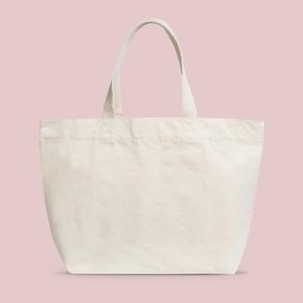 Многоразовая экологически чистая сумка-тоут Бесплатные Фотографии