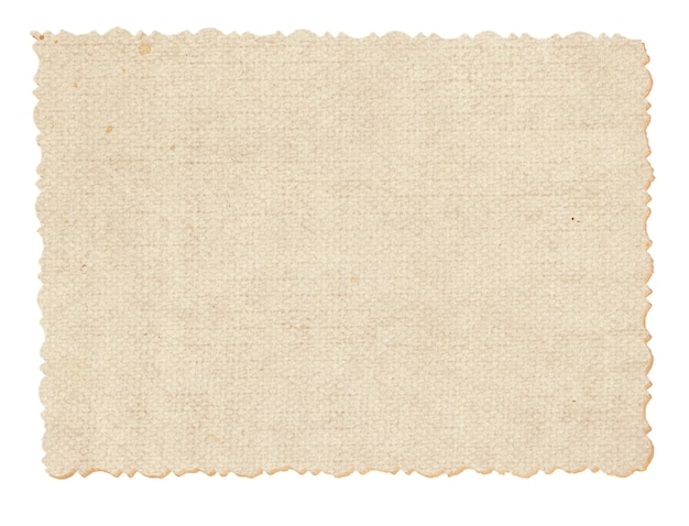 Reverse side of an old photo print with a decorative border