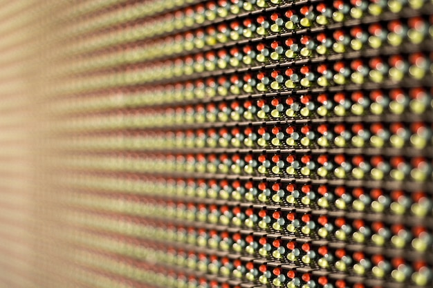 Светодиодные модули, экран rgb led smd. светодиодное освещение.