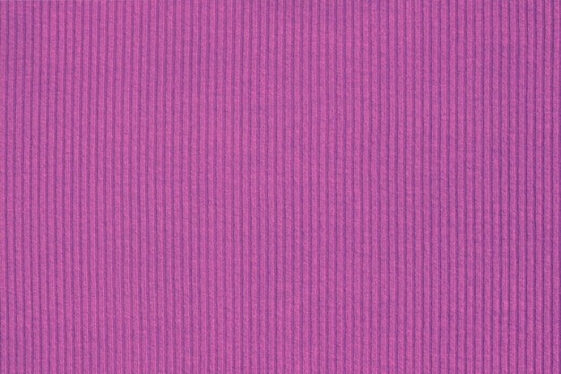 Ribbed textile material, in fine-knit stretch fabric.