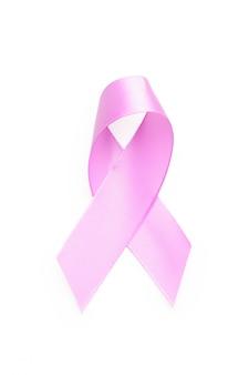 세계 에이즈의 날의 리본 상징