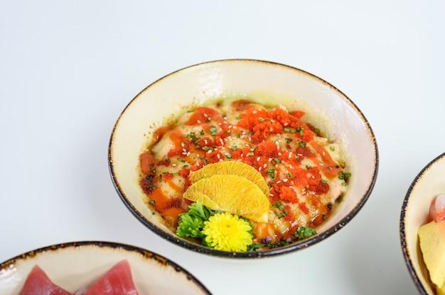 Riceのcheese製スモークセット