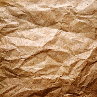Ripped texture paper