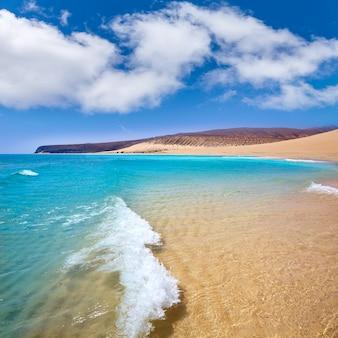 ハンディアビーチrisco el paso fuerteventura