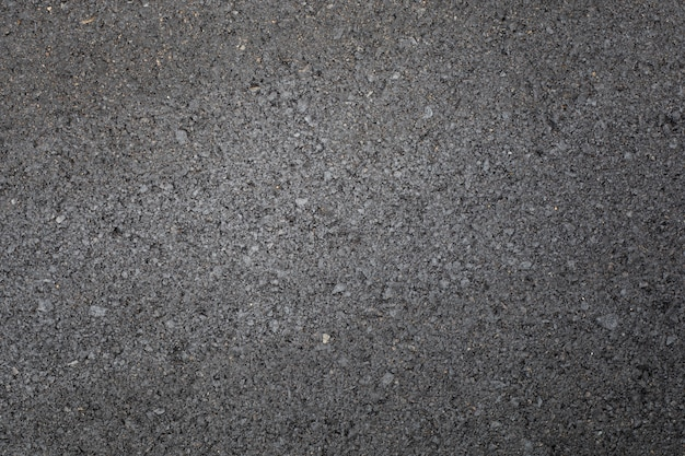 Road asphalt texture background