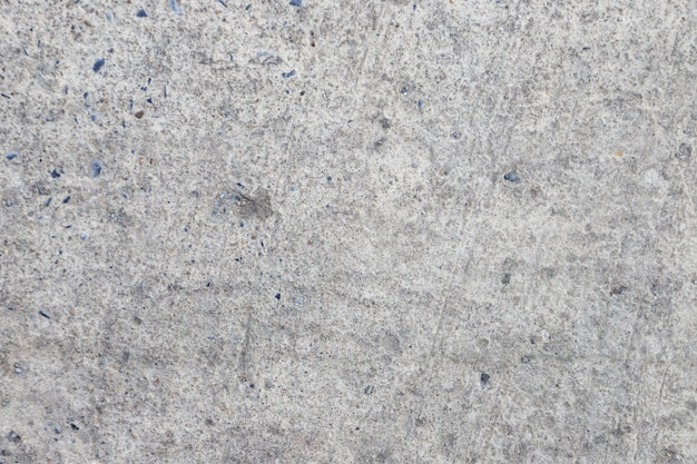 Road concrete abstract texture and background, ground fall surface