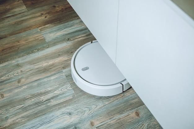 로봇 청소기 로봇 청소기 스마트 홈 자동 로봇 청소기 라미네이트 나무 바닥 스마트