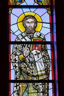 ロチェスターusa 2018年6月ウクライナギリシャカトリック教会社説の聖バジル