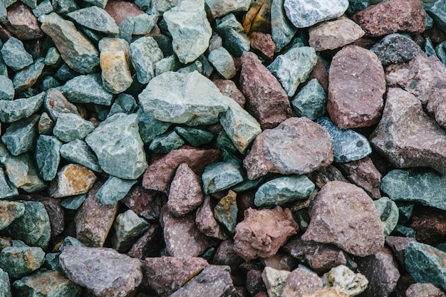 Rock stone texture background