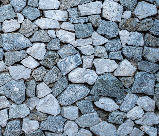 Rock , stone texture background