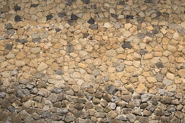 Rock, stone wall background