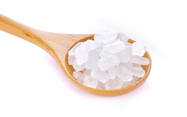 Рок сахар