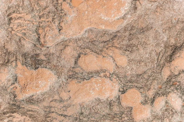 Rock surface background