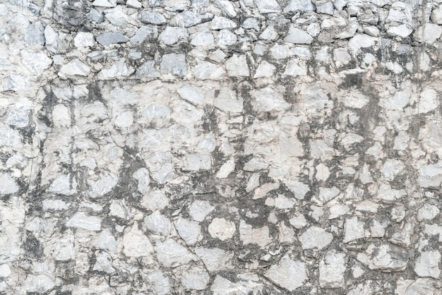 Rock texture for background detail