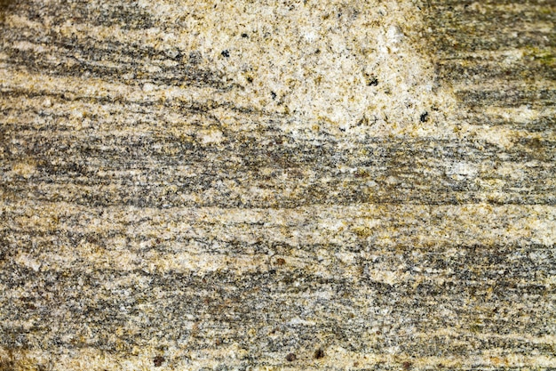 Rock texture mable background