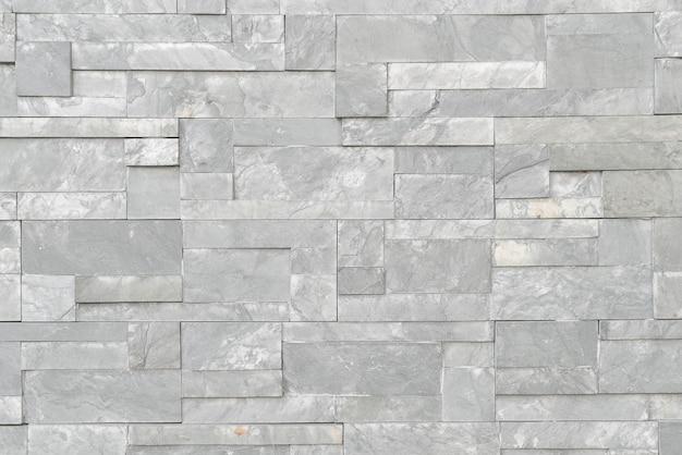 Rock tile texture