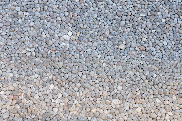 Rock wall texture background