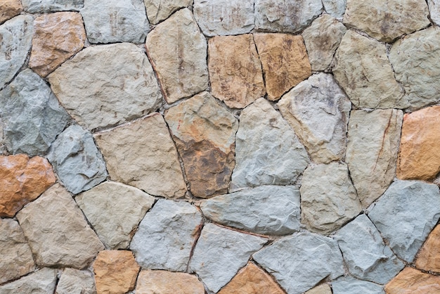 Каменный блок текстура поверхности фон природный материал для украшения архитектуры абстрактные обои фон фон
