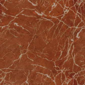 Rojo alicante marble material texture surface background
