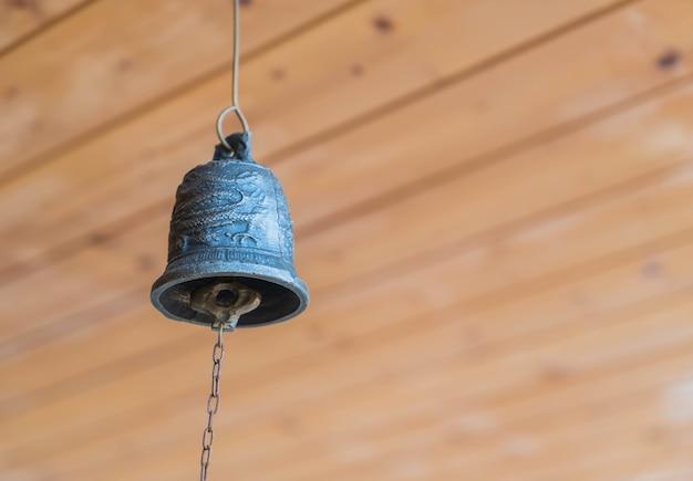 Roof bells