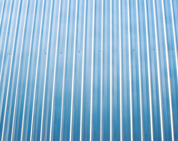 Roof pattern background wallpaper texture concept