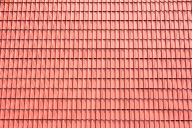 Фон текстуры крыши