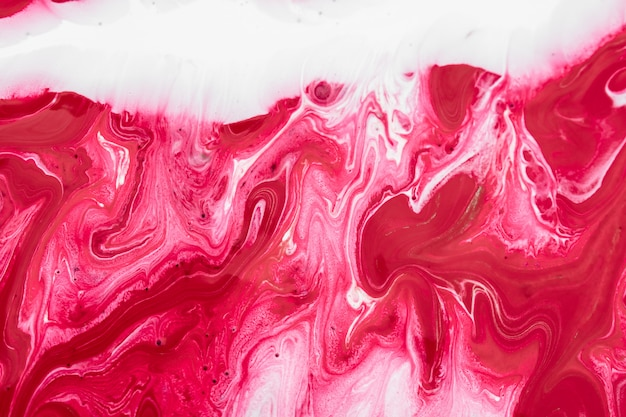 Rose marble texture background
