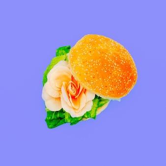 Roses hamburger художественная галерея модное искусство