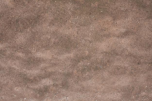 Rough abrasive texture