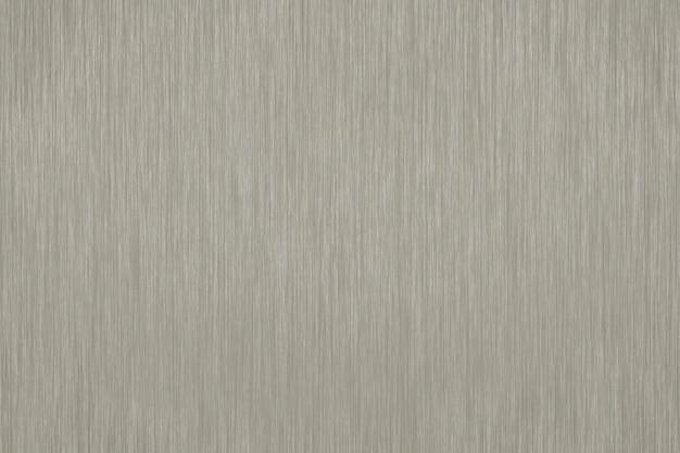 Fondo strutturato di legno beige grezzo