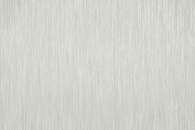 Грубый бежевый деревянный текстурированный фон