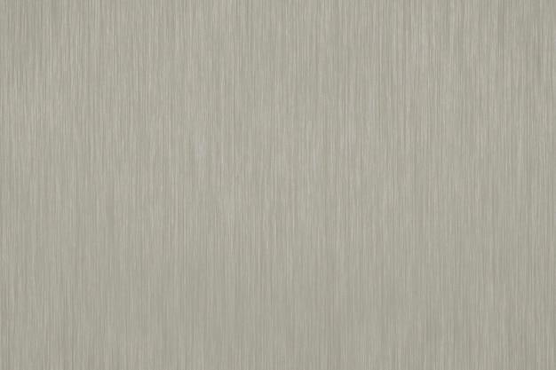 ラフベージュの木製の織り目加工の背景
