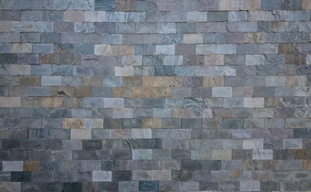 粗糙的砖墙