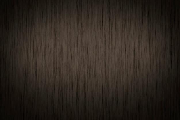 Linee marroni ruvide con texture di sfondo