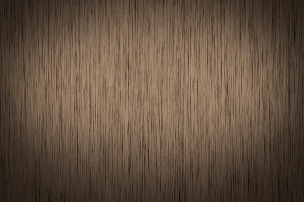 Rough brown lines textured background