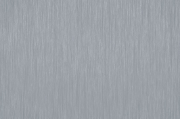 Rough gray wooden textured background