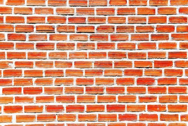 Rough grunge brick background