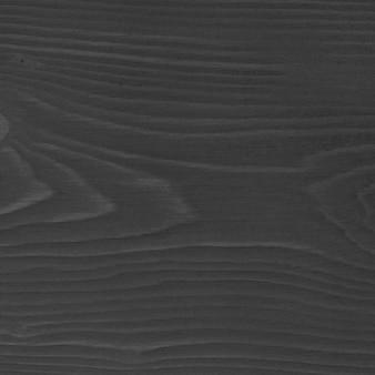 ラフ広葉樹影の自然デスク