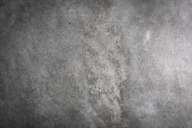 Rough material of cement gray wall. grainy surface of abstract empty background for copy space