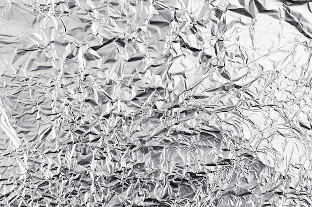 粗い金属表面のテクスチャ