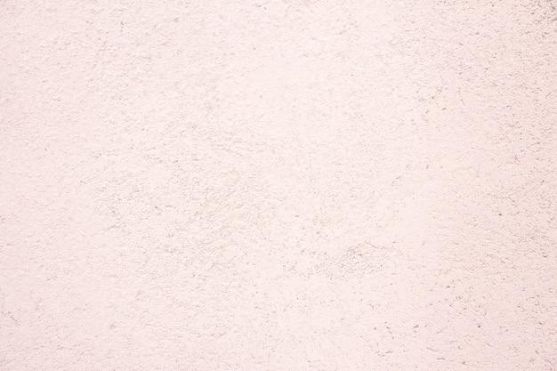 Rough modern white texture. background.