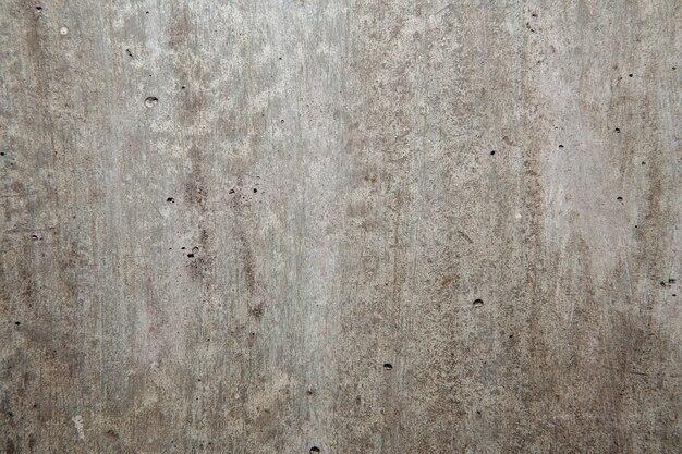 Шероховатая старая бетонная поверхность в качестве фона