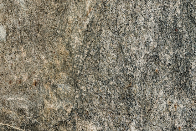Грубая текстура поверхности камня. естественный фон для дизайна.