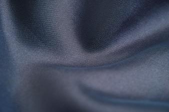 Rough studio shot fabric horizontal material