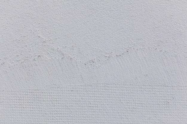 Шероховатая текстура стены. строительные обои