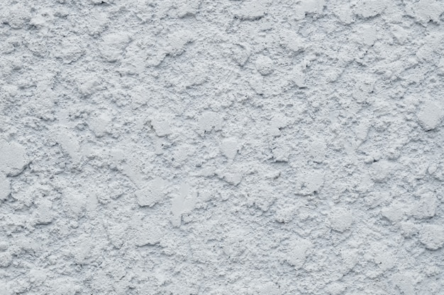 Rough textured of grey cement wall background